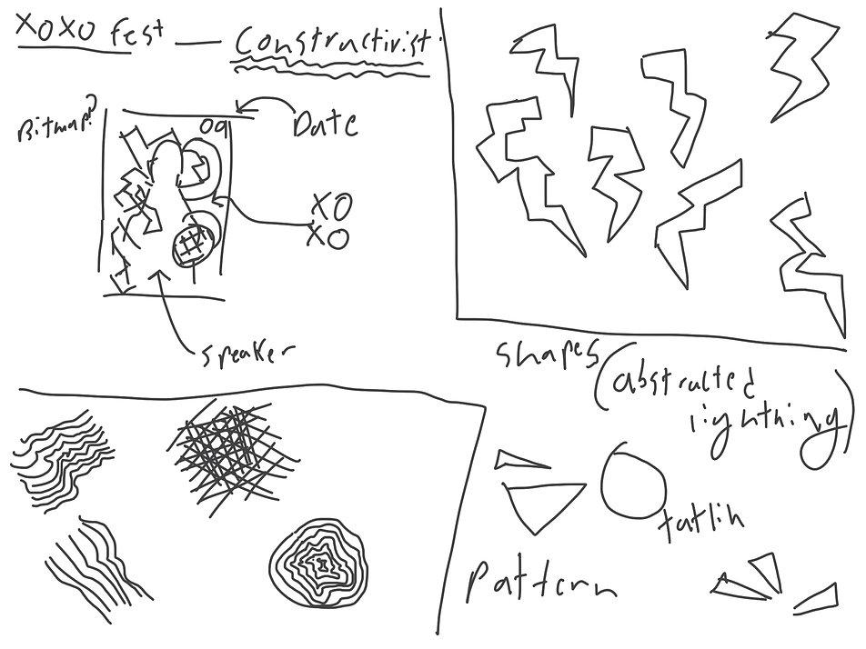 Xoxo Sketch.jpg