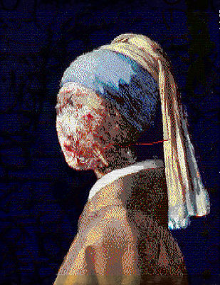 Vermeer glitch.jpg