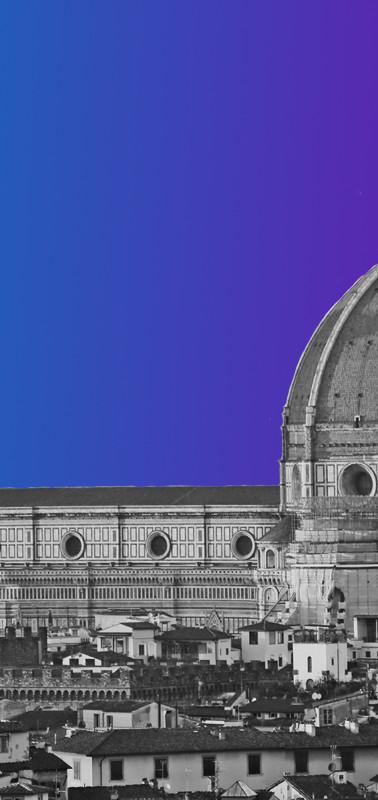 Canto xvi: Seventh Circle: Florence