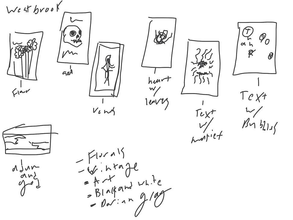 Westbrook Sketch.jpg