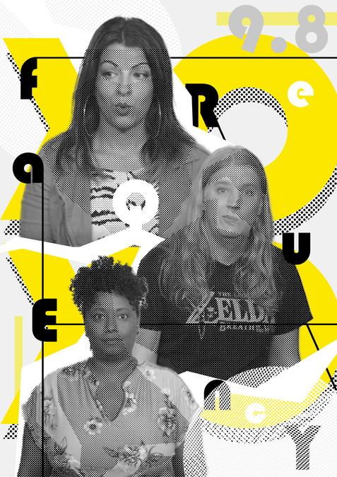Feminist Frequency.jpg