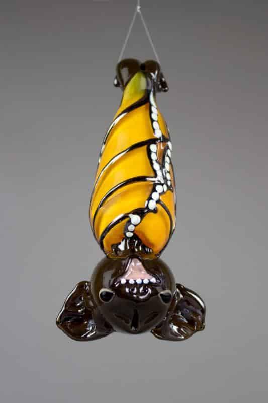 Batterfly (1).jpeg