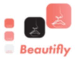 Beautifly-page-009.jpg