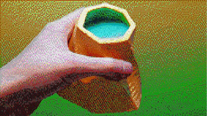 0008 glitch.jpg