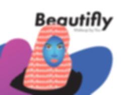 Beautifly-page-001.jpg