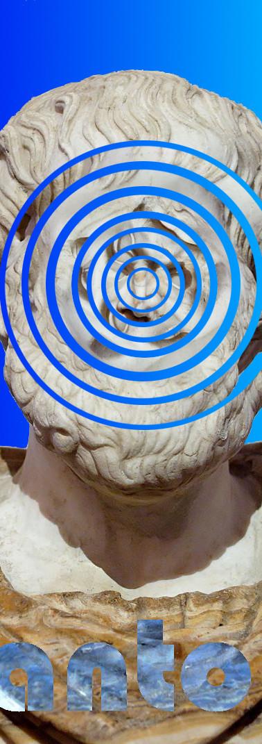 Canto iv: First Circle: Aristotelian Morality