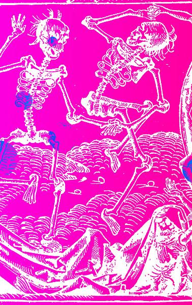 Canto xxix: Bolgia 10: Alchemists