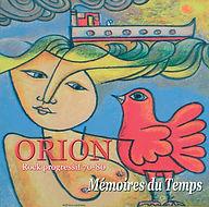 cd_Mémoires_du_temps.jpg