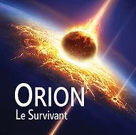 orion_le_survivant_pour_page_pré_vente.j