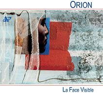cd La Face Visible.jpg