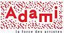 logo adami jpg.jpg