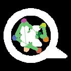 Kelly O'Brien logo