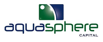 Logo Aquasphere capital.jpg