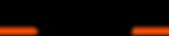 logo-brickellfinance.png