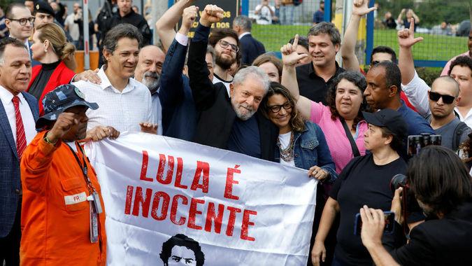 bresil-lula-liberation_0.jpeg