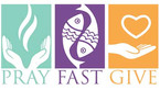 SERVICES FOR LENT, HOLY WEEK AND EASTER (2019)