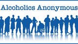 Alcoholics Anonymous Information Event