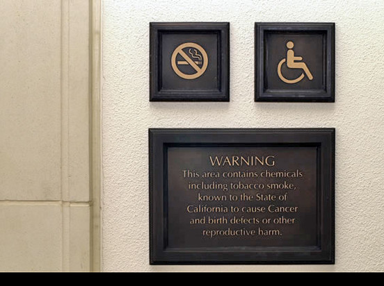 Code Signs