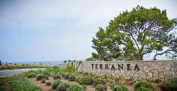Terranea_Monument