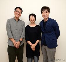 media-magazine1.JPG
