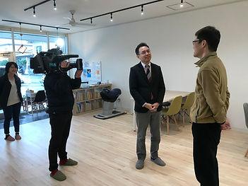 media-TV.JPG
