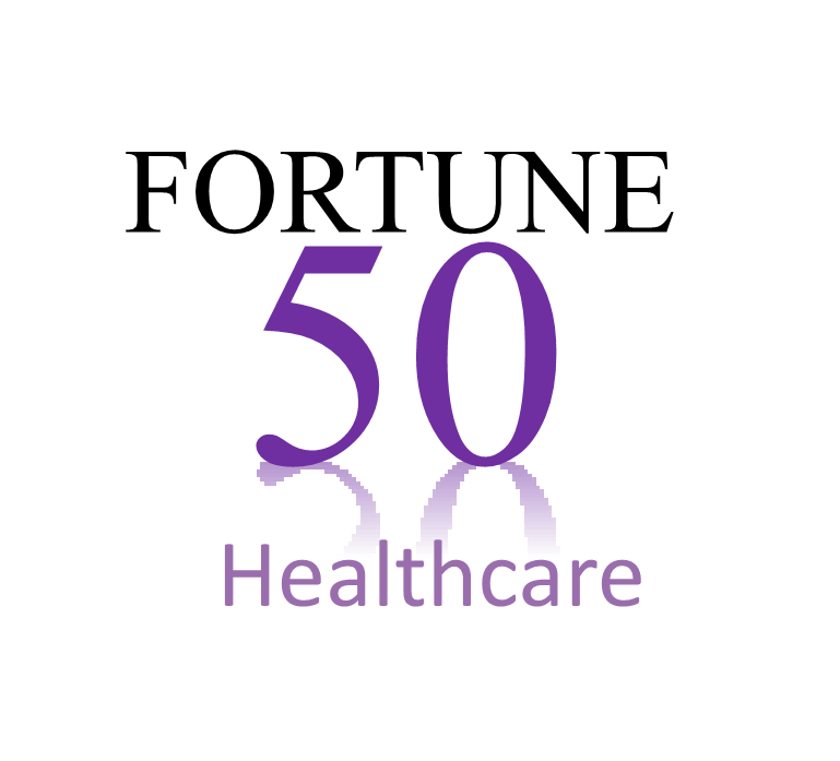 Fortune 50 Healthcare
