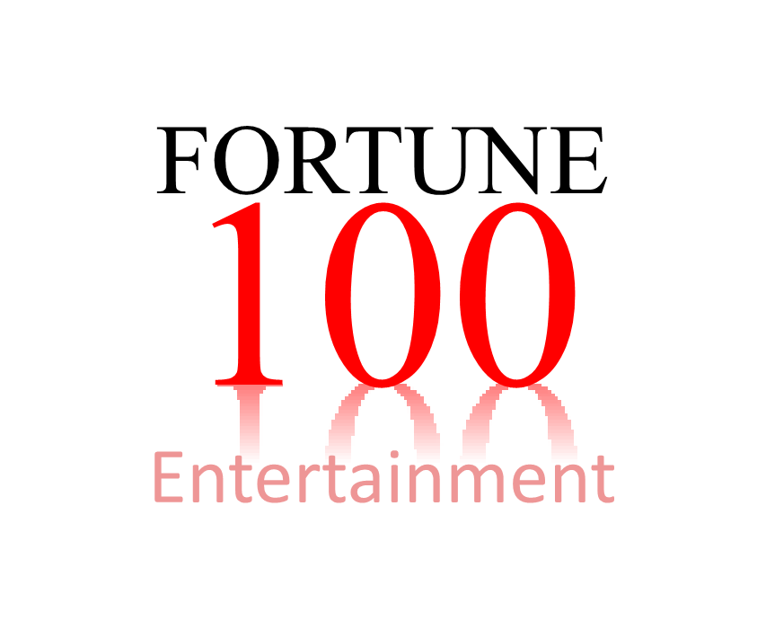 Fortune 100 Entertainment