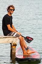 waveski champion du monde
