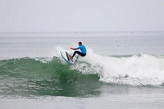 école de stand up paddle surf