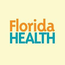 FloridaHealthLogo_400x400.jpg