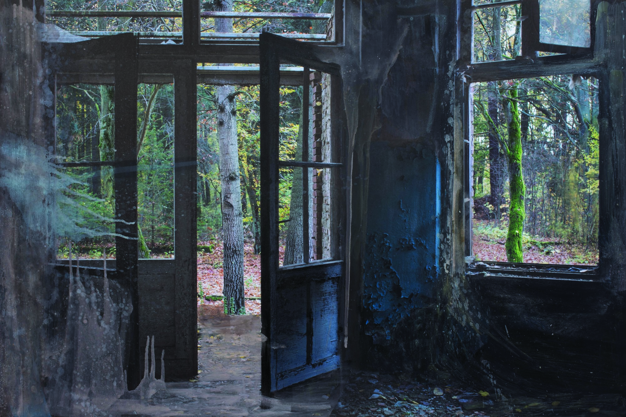 Rimondi&Orlandini_WhatRemains_90x60_2014_s.jpg