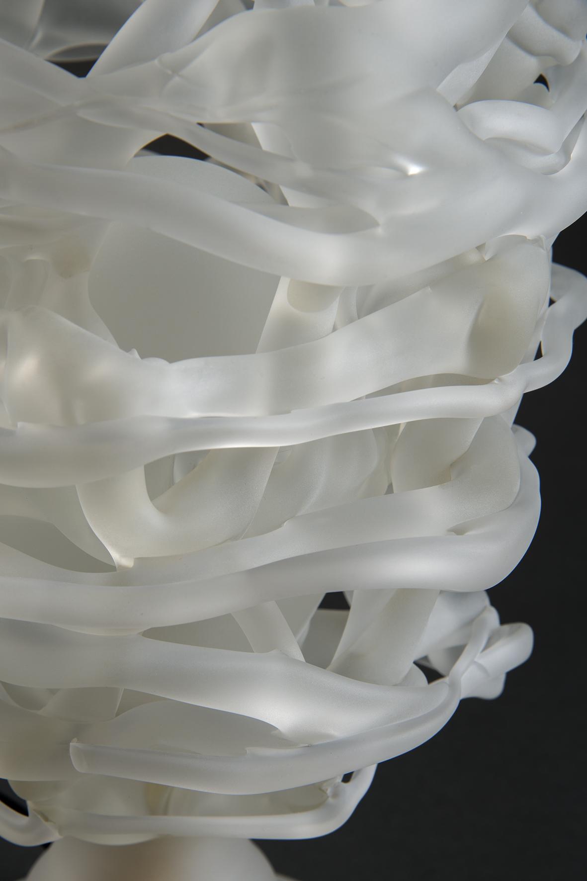 Lampe Cocon (3)