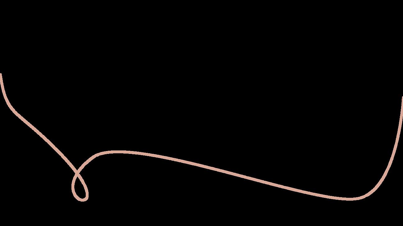 linie-2-02.png