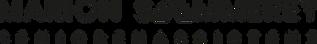 Logo-Marion-Sommerey-Zusatz-schwarz.png