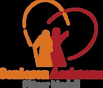 Plöner-Modell-Logo.png