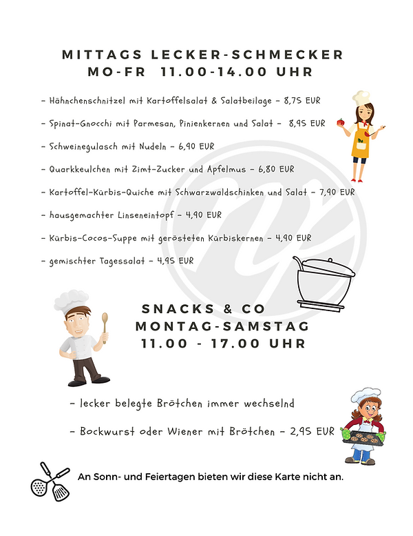 Mittag7.10..png