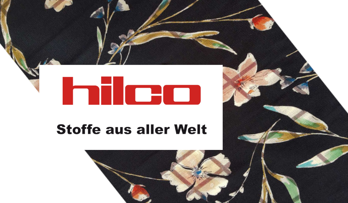 Hilco