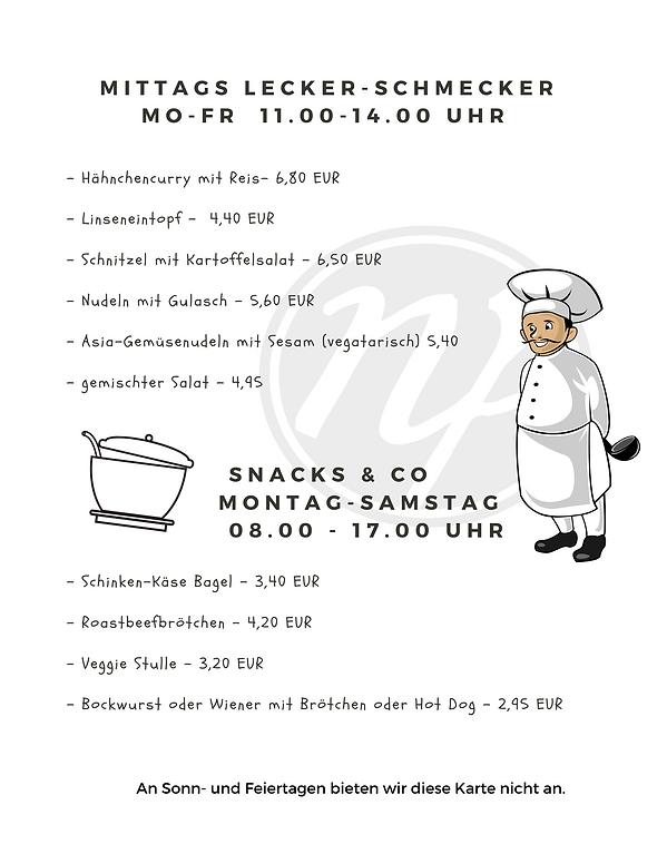 Kopie von dinner menu(8).png