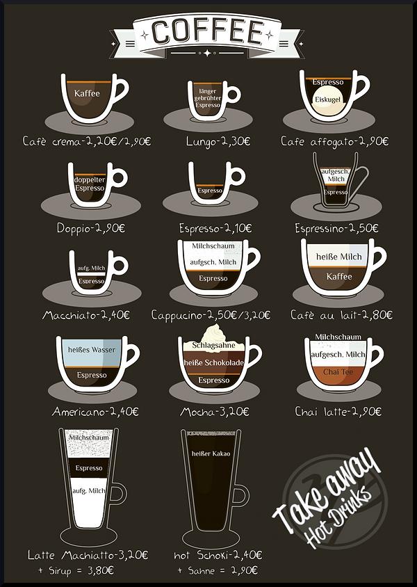 Kaffeekarteneu.png