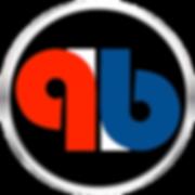 ninesixinc_round_logo.png