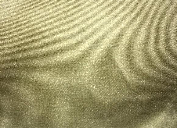 764-13 Revere- Chamomile
