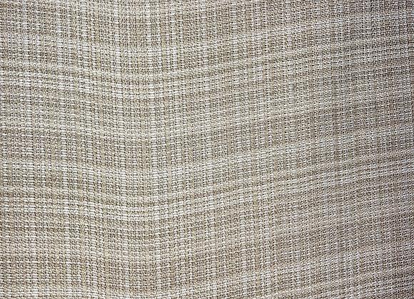 802-14 Billabong linen