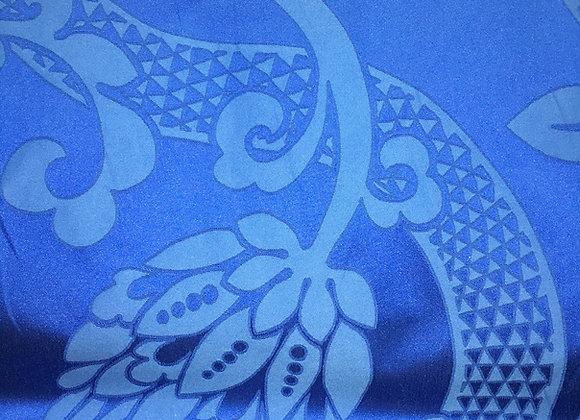 137-16 Isabella  Cobalt  Blue
