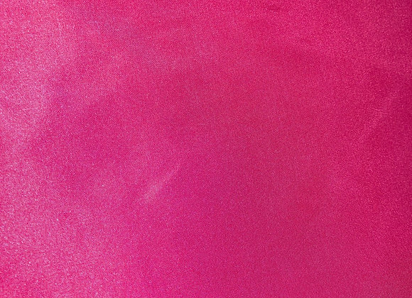 917 Pink- taffeta