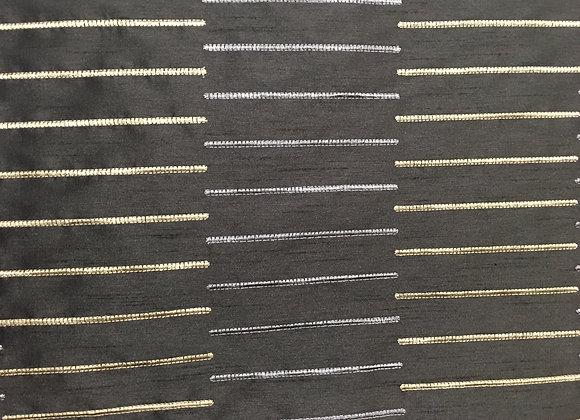 812-14 stripe o Rama coco