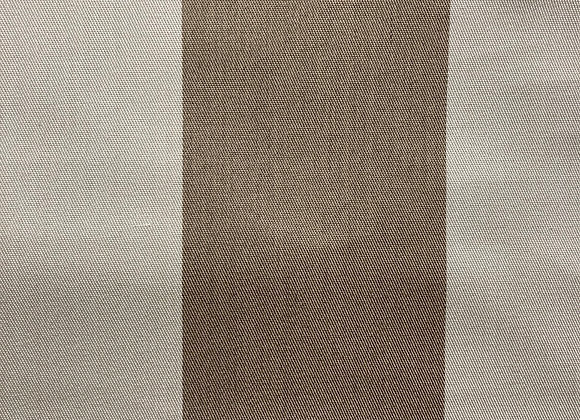 209-20 Sunbrella- chamois
