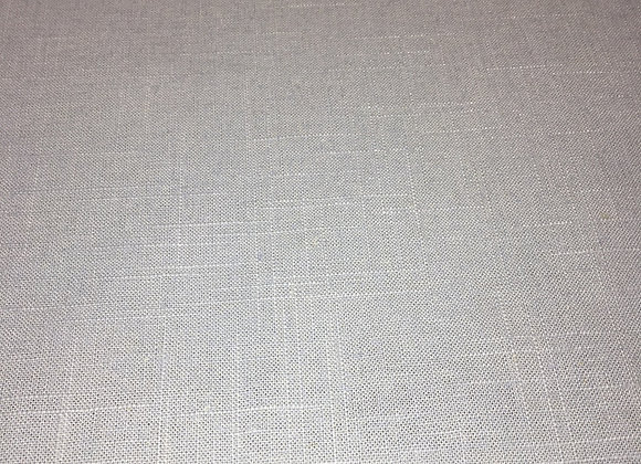 190-18 Old country linen -Stream