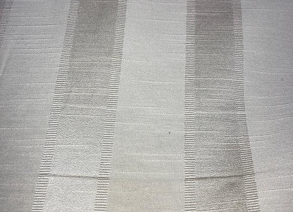 186-20 Centauri- rope stripe