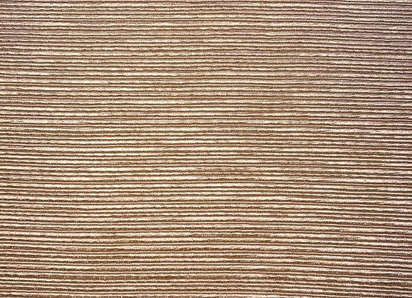 145-20 Kapalua- barley