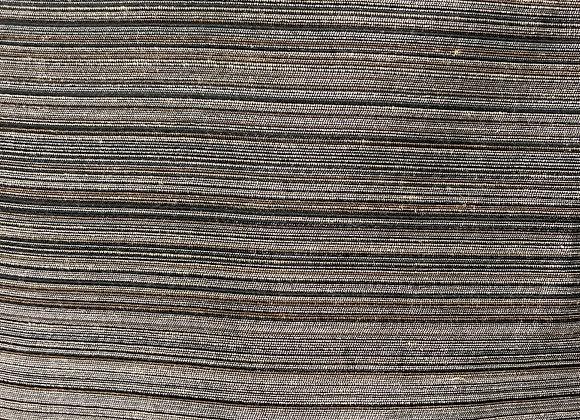 816-14 Chocolove- charcoal
